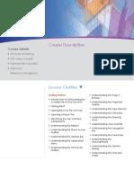 CL Outline Autodesk Revit Structure 2013