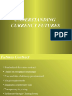 Currency Futures - Ppt