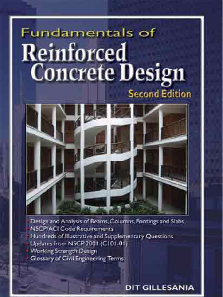 74096155 fundamentals of reinforced concrete design fandeluxe Images