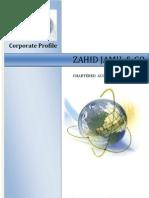 ZJ Profile