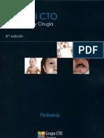 MANUAL CTO MEDICINA PEDIATRIA OCTAVA EDICION