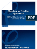 Semilab ThinFilmPV Applications[1]