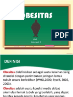 22449219-OBESITAS