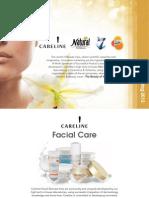Sano - Caroline Skin Care