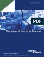 Mechanical Catalog 14th Edition