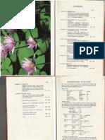 Reeds Vol. 4 Hydrostatics
