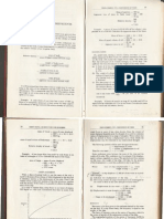 Reed's Vol. 4 Displacement, Co-efficients of Form