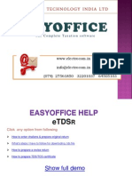 etds_software_easyoffice