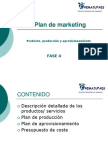 POWER POINT FASE 4.ppt