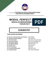 67753320 Chemistry Perfect Score 2011