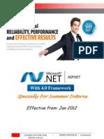 xpert infotech summer training