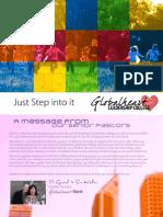 Prospectus Updated Jan 2013 Web
