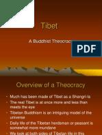 tibet-1224681969119326-8