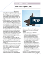 FY-12 DOT&E Report
