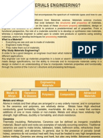 Dynamics Hibbeler 12th Edition Pdf