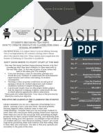 Teacher Digest Issue 2