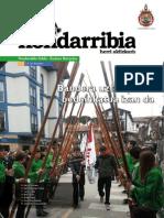 Hondarribia 253