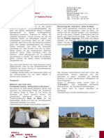 """Bordeaux - das Weinerlebnis mit """"Flying-Sommelier Sabine Pricker 15.-19.5.2013"""