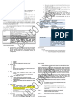 SUPLEMENTAL TOPICS.docx