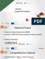 VideoForTravel