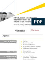 01-Introducción al marco regulatorio IFRS 1