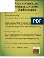 Tips.presentation