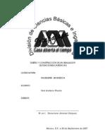 DISEÑO Y CONSTRUCCION DE UN SIMULADOR DE FUNCIONES CARDÍACAS