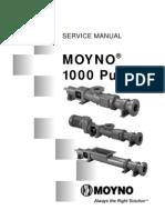 manual moyno