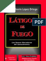 LATIGOS DE FUEGO