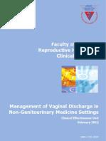 CEUGuidanceVaginalDischarge.pdf