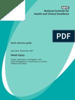 head injury nice guidline.pdf