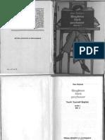 Dan-Dutescu-Engleza-Fara-Profesor-Seria-I-p1.pdf