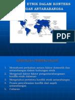 internationalpdf.pdf