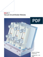 Siemens Catalog for the CB