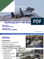 F15 Service Life Extension 2025-ASIP2010.pdf
