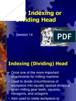 The_Indexing_or_Dividing_Head.ppt