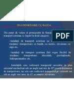 File1-Transportoare Cu Banda