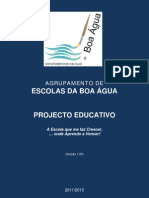 aeboaagua.org_ebiba_wp-content_uploads_2011_11_PE_v1_05_2.pdf