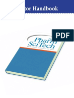 AAPSPT Editor handbook