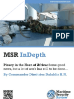MSR-InDepth-Piracy-in-the-Horn-of-Africa.pdf