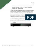 dvd-4682