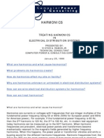 treating_harmonics_in_electrical_distribution_systems.pdf