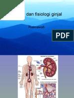 Anatomi dan fisiologi ginjal.ppt