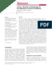 hirrem_-_bnb.pdf