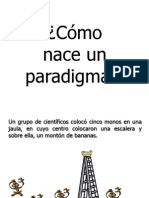 Como nace un paradigma.pps