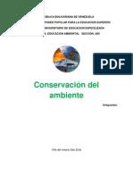 Conservacion Del Ambien.pptx (1)