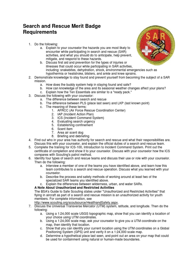 worksheet Merit Badge Worksheets Answers all grade worksheets cooking merit badge worksheet answers and rescue ommunist