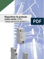 DPS - Siemens