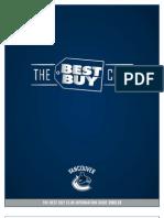 Best Buy Club Manual