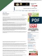 myMetro _ Bahaya Sindrom X.pdf